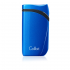 Colibri Falcon Single-jet Lighter - Metallic Blue
