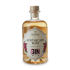 Old Curiosity Apothecary Rose Gin - 50cl 39%