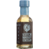 Scotch Whisky Vinegar - 125ml