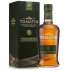 Tomatin 12 Year Old Bourbon & Sherry Cask Whisky - 70cl 43%