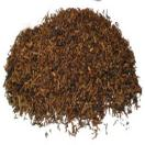Samuel Gawith Burley Blending Pipe Tobacco - Loose (DISCONTINUED)