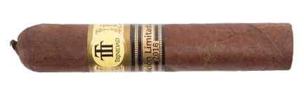 Trinidad Topes Cigar (Limited Edition 2016) - 1 Single