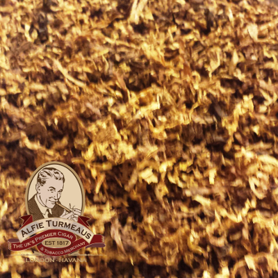 Turmeaus Orchant Blend Wavecrest Pipe Tobacco - Loose