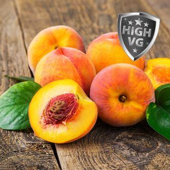 Medusa Juice Perfect Peach Vape E-Liquid - 3mg 10ml